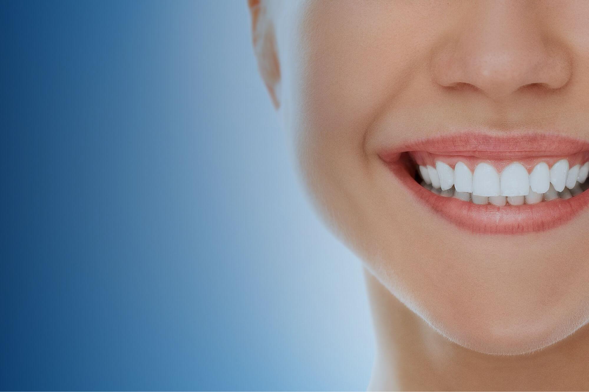 Pristine Dental Walpole MA