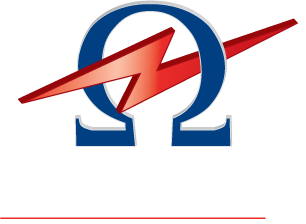 HV Diagnostics logo