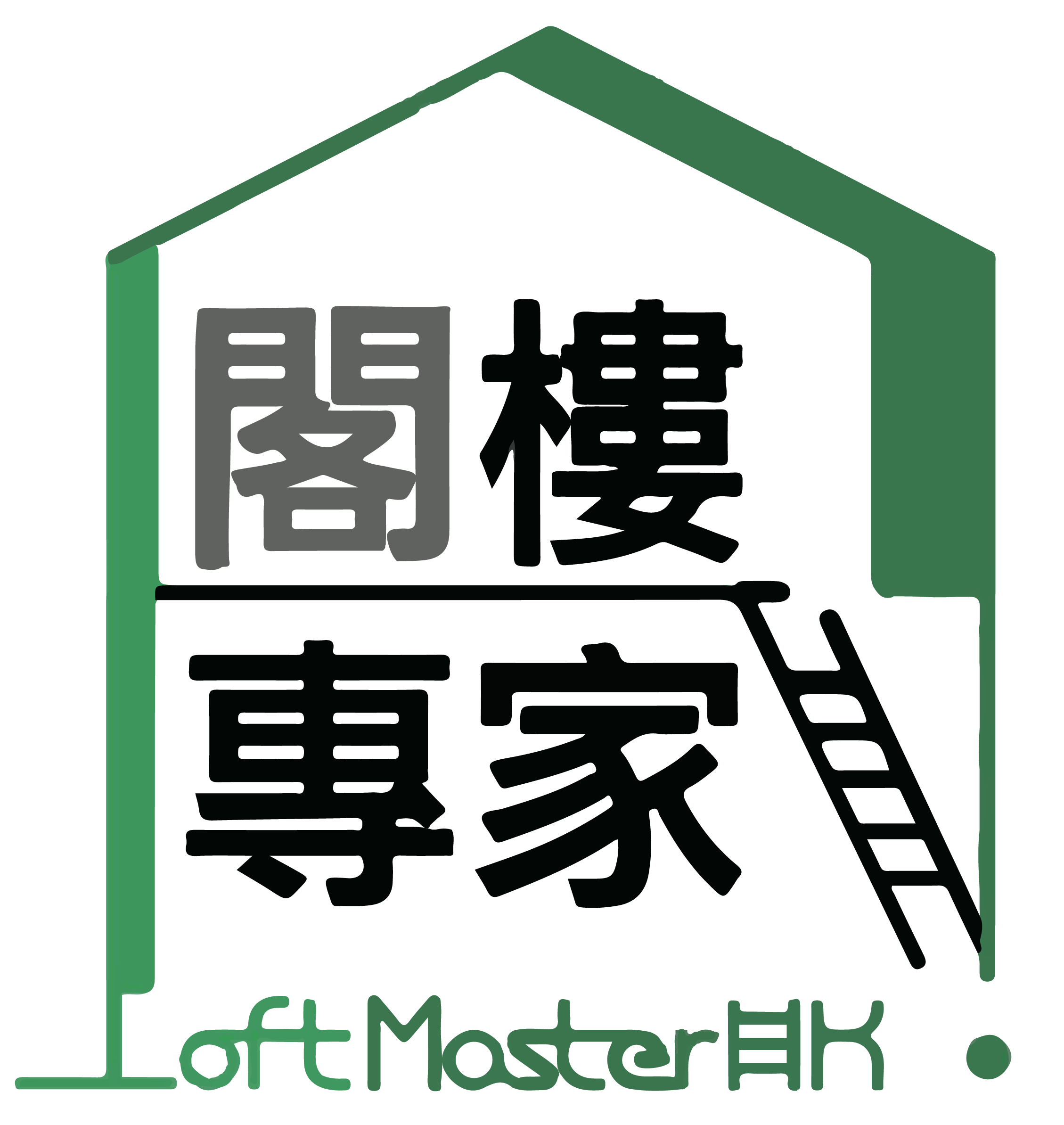 LoftMaster logo