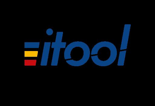 logo itool