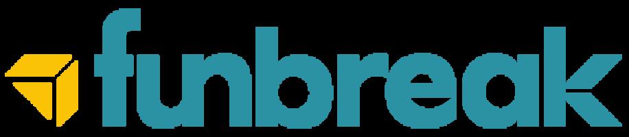 logo de funbreak