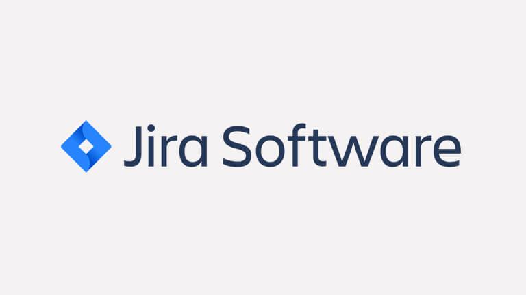 démo Jira Software