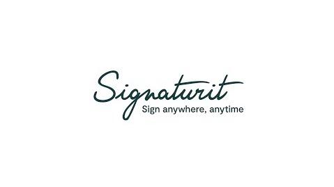 démo Signaturit
