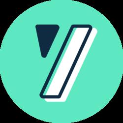 Yousign logo