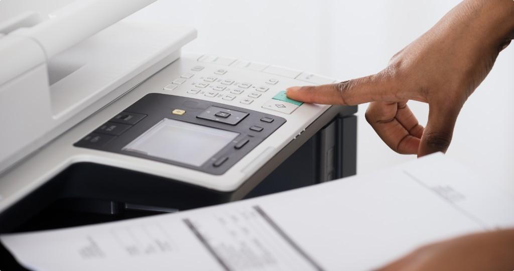 Aluguel de impressoras: descubra as razões para adotar!