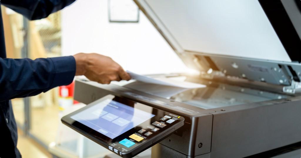 Compra ou aluguel de impressoras: o que é melhor?