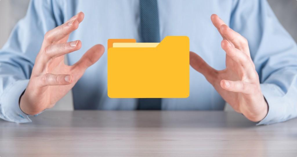Empresa sem papel: como tornar o paperless realidade