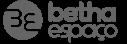 Betha Espaço Imobiliária