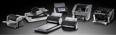 Por que alugar um Scanner Profissional?