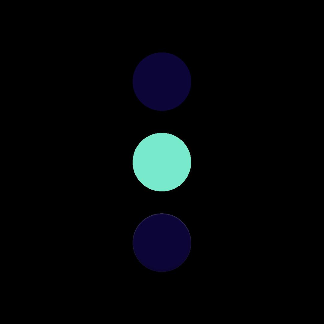 Nosmo Logo