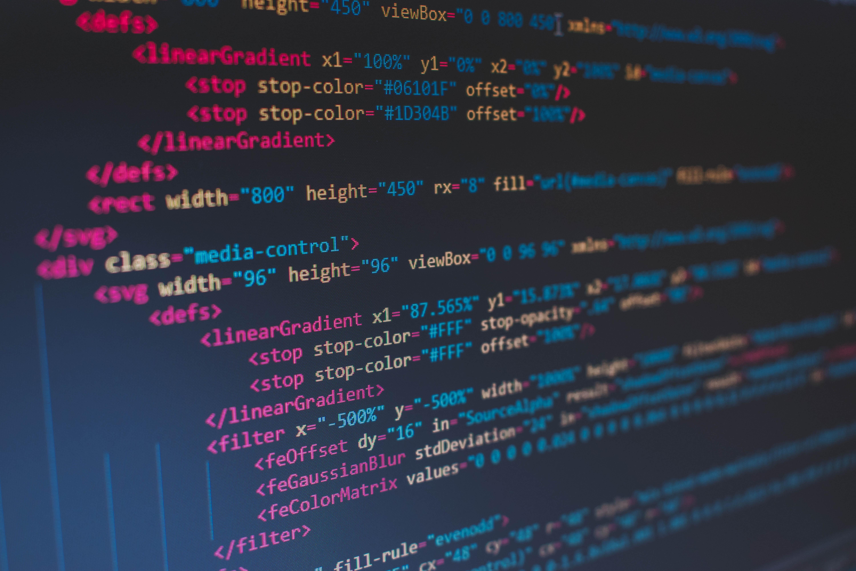 HTML/CSS Beginner