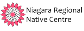 Our clients Niagara Regional Native Centre