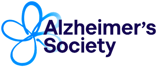 Our clients Alzheimer's Society
