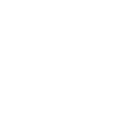 New England Dermatological Society