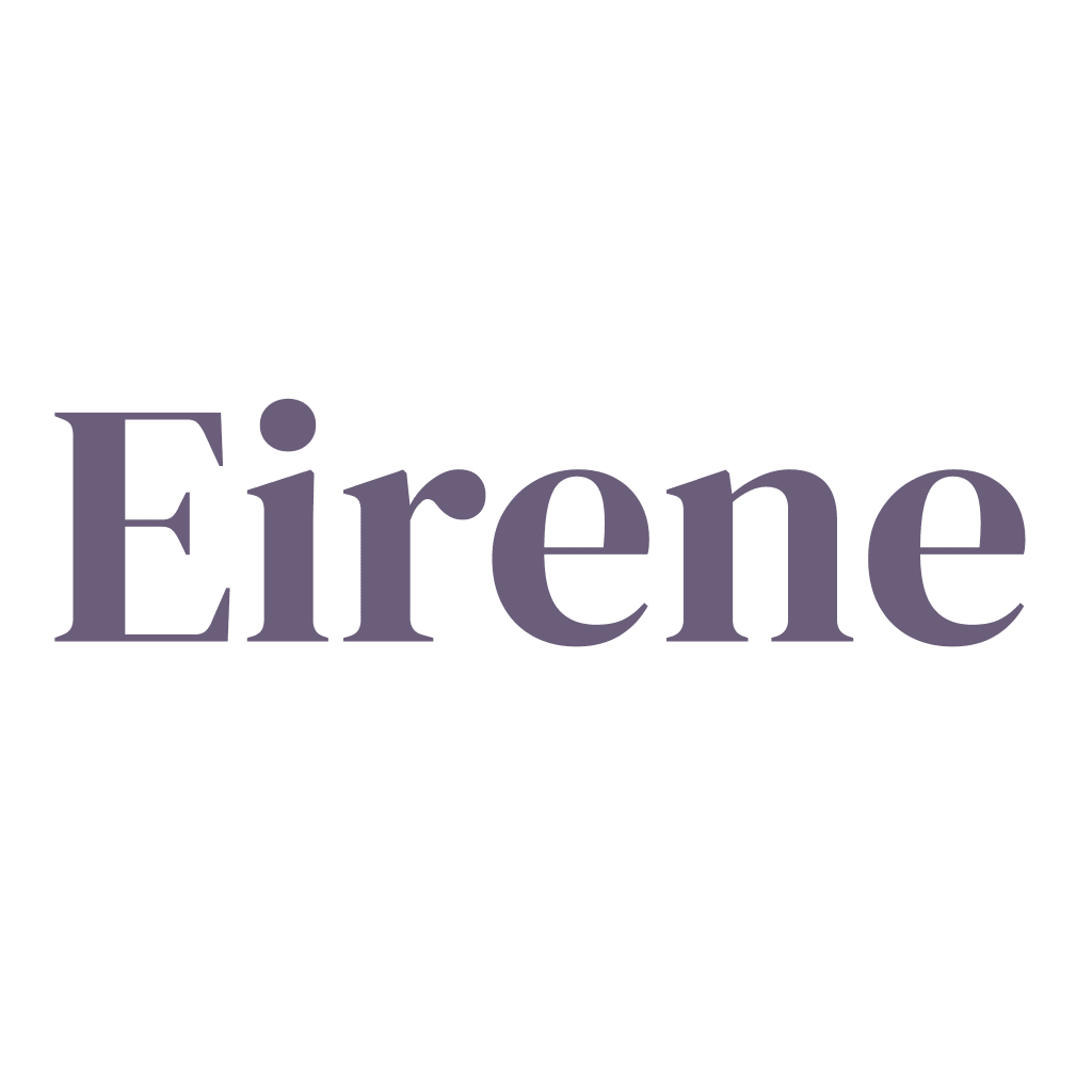 Eirene Cremations