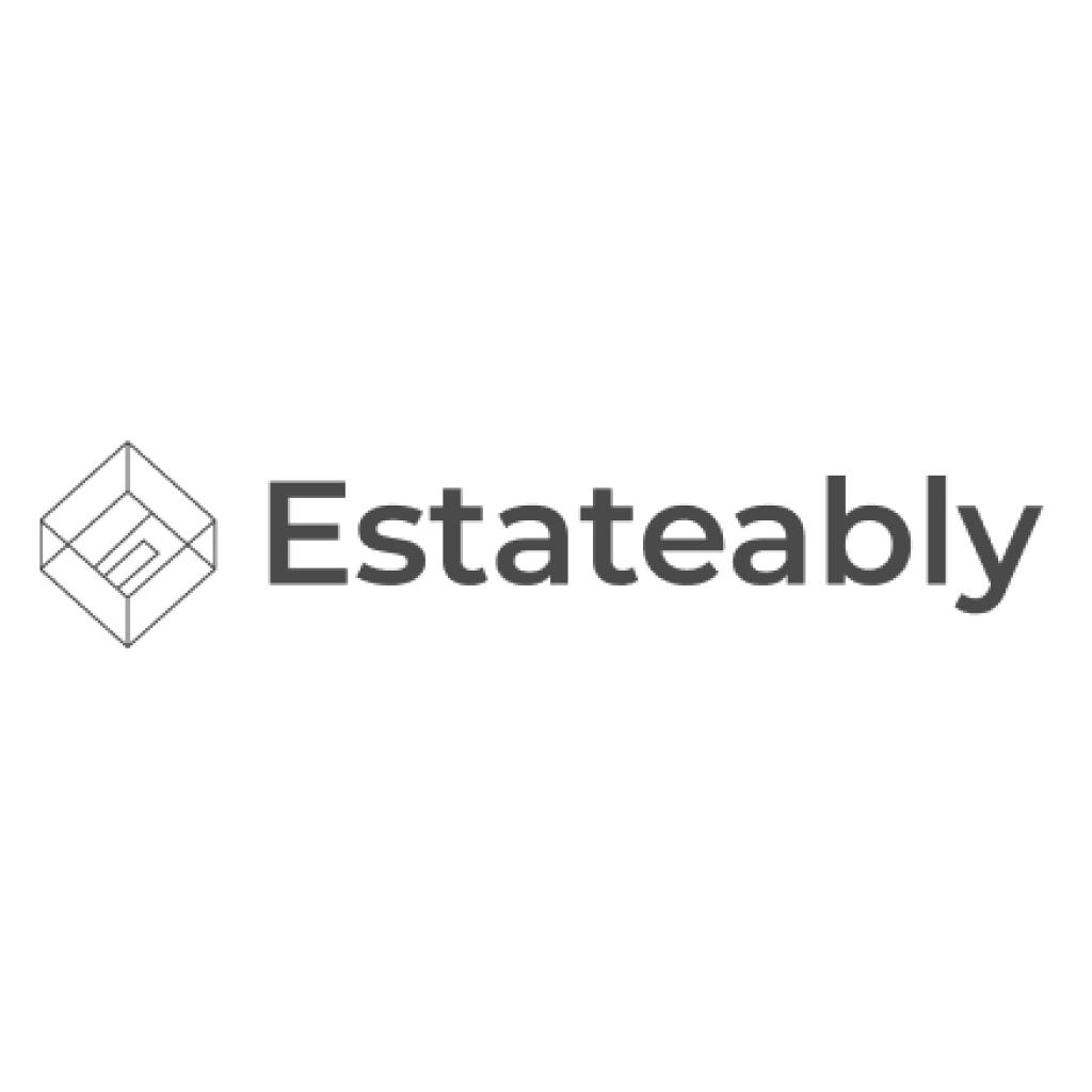Estateably