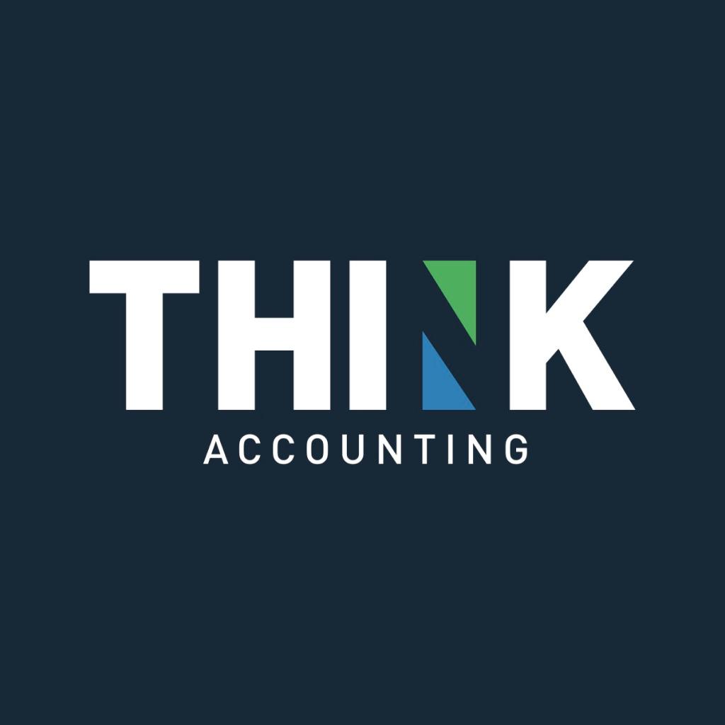 Think Accounting