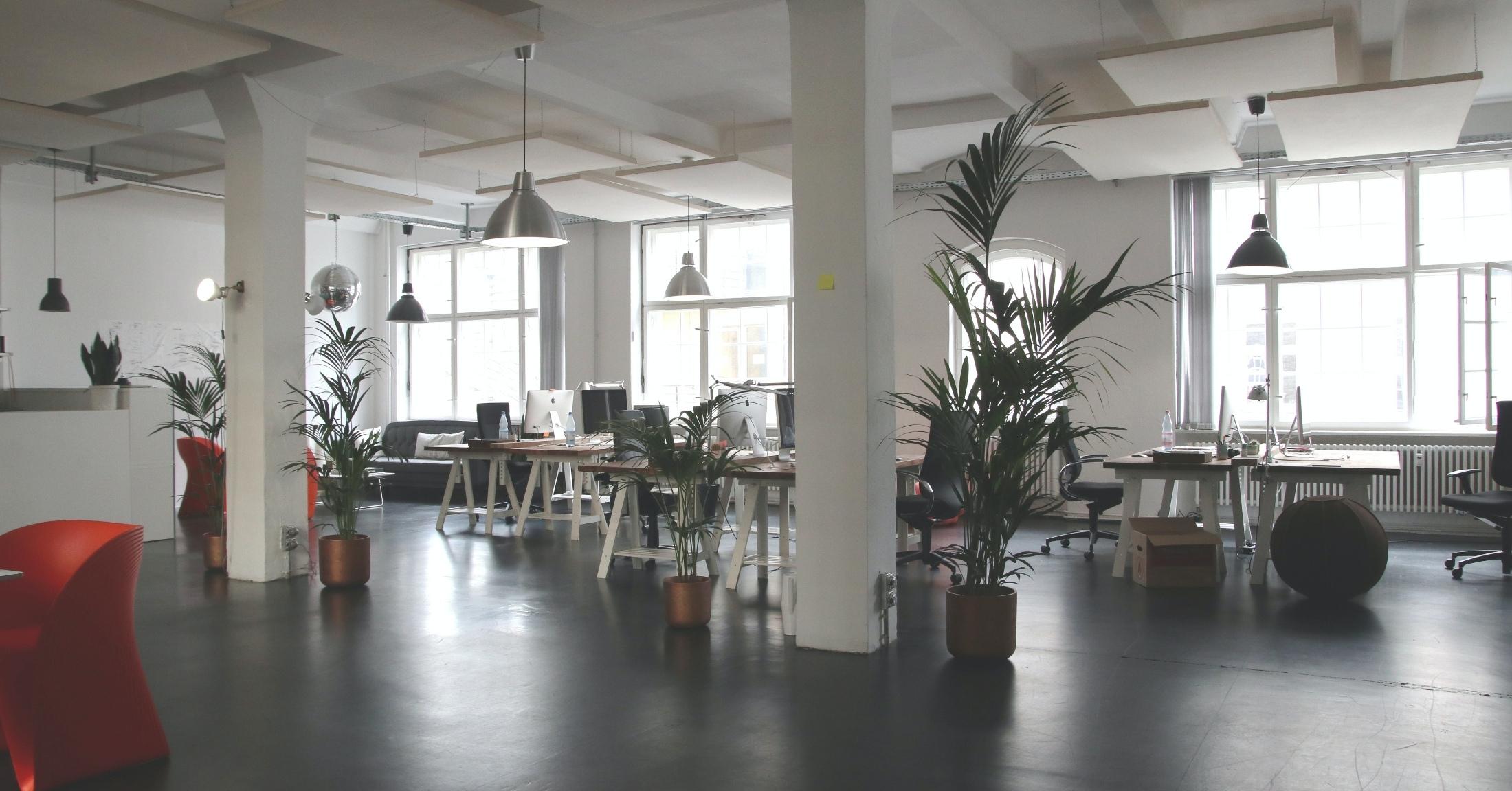 bookker_efficiency_disruption