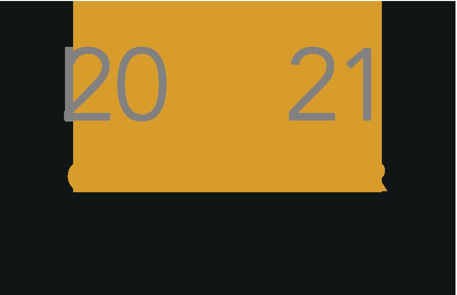 MDEA Gold Award Winner