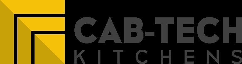 Cab tech logo