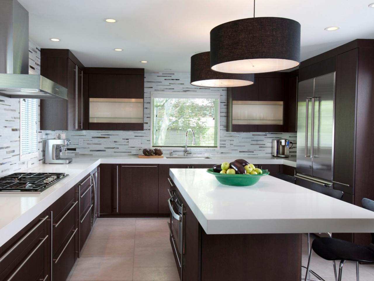 Kitchen Cabinets Bendigo