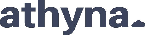 Athyna logo
