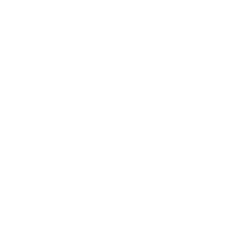 Arboritorical Association