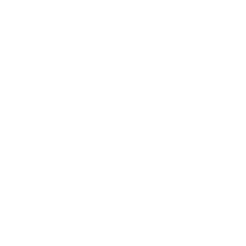 Association of Sustainable Building Products (ASBP)