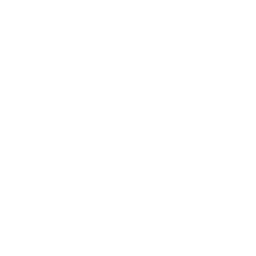 Chartered Institute of Waste Management