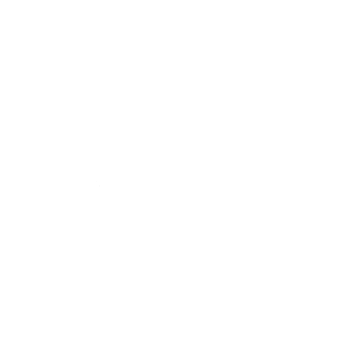 WorldWard