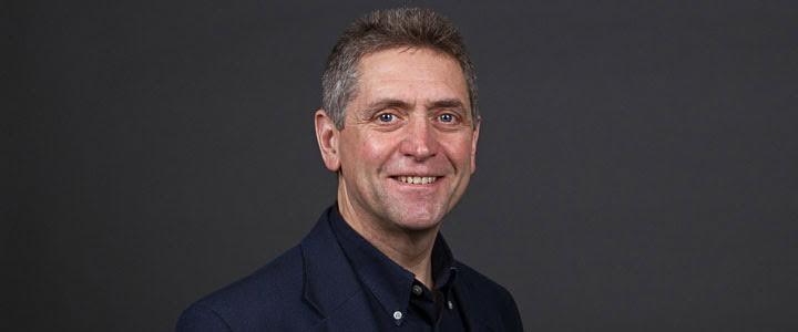 Paul Vare
