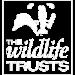 Wildlifes Trust