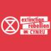 XR Cymru