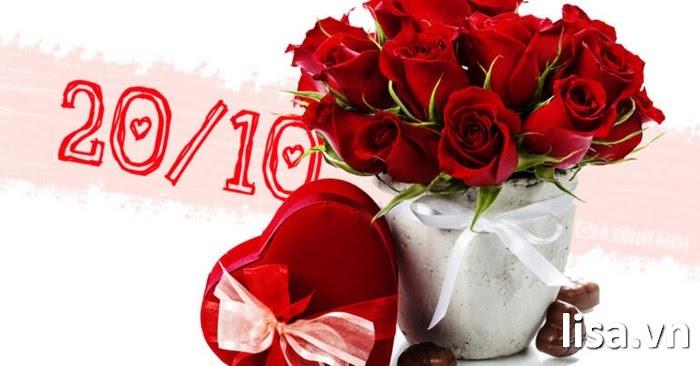 Top 29 Món Quà Tặng 20-10 Cho Mẹ / Vợ/ Người Yêu/ Bạn Gái/ Cô Giáo Ý Nghĩa Nhất