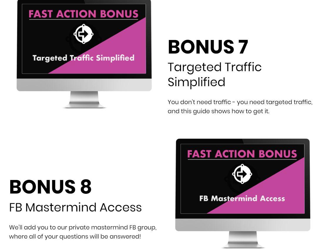 Commission-Hotshot-Review-Bonus-4