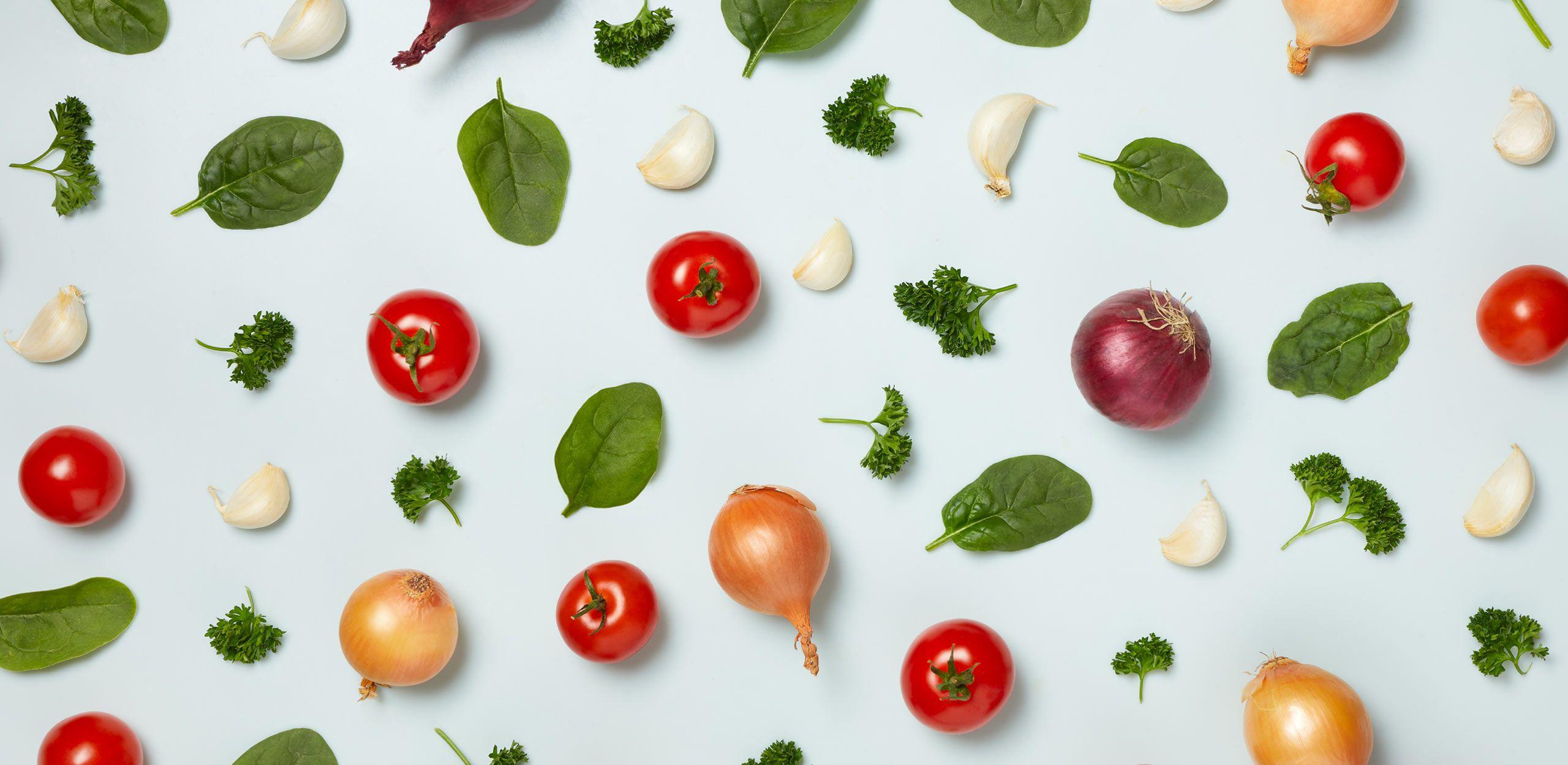 Jouis Nour bio food