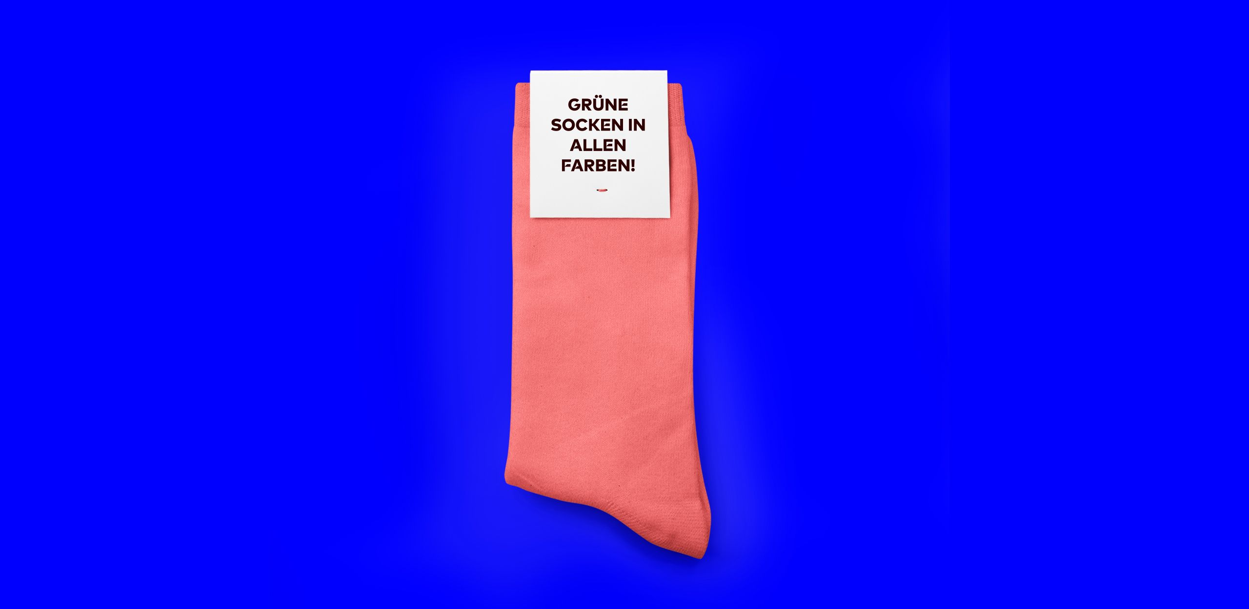Kunert Colous socks