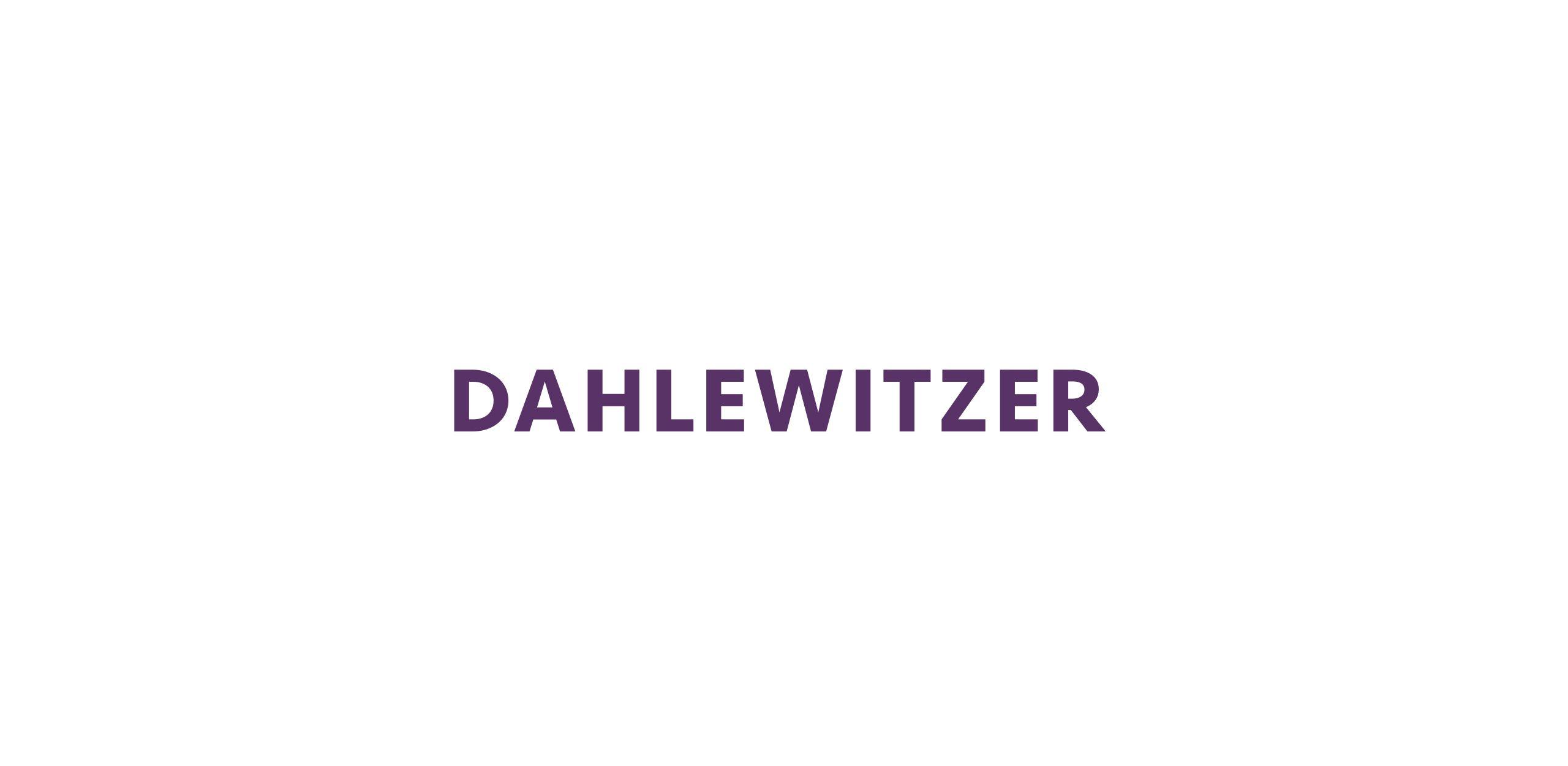 Jouid Nour Dahlewitzer Logo