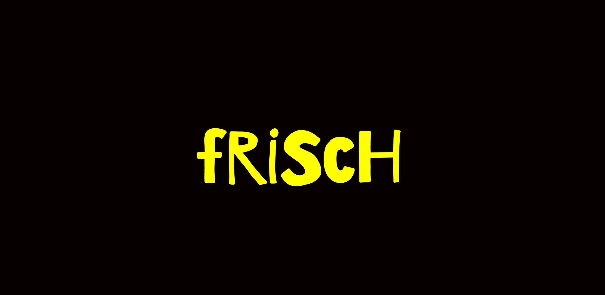 Jouis Nour frish logo