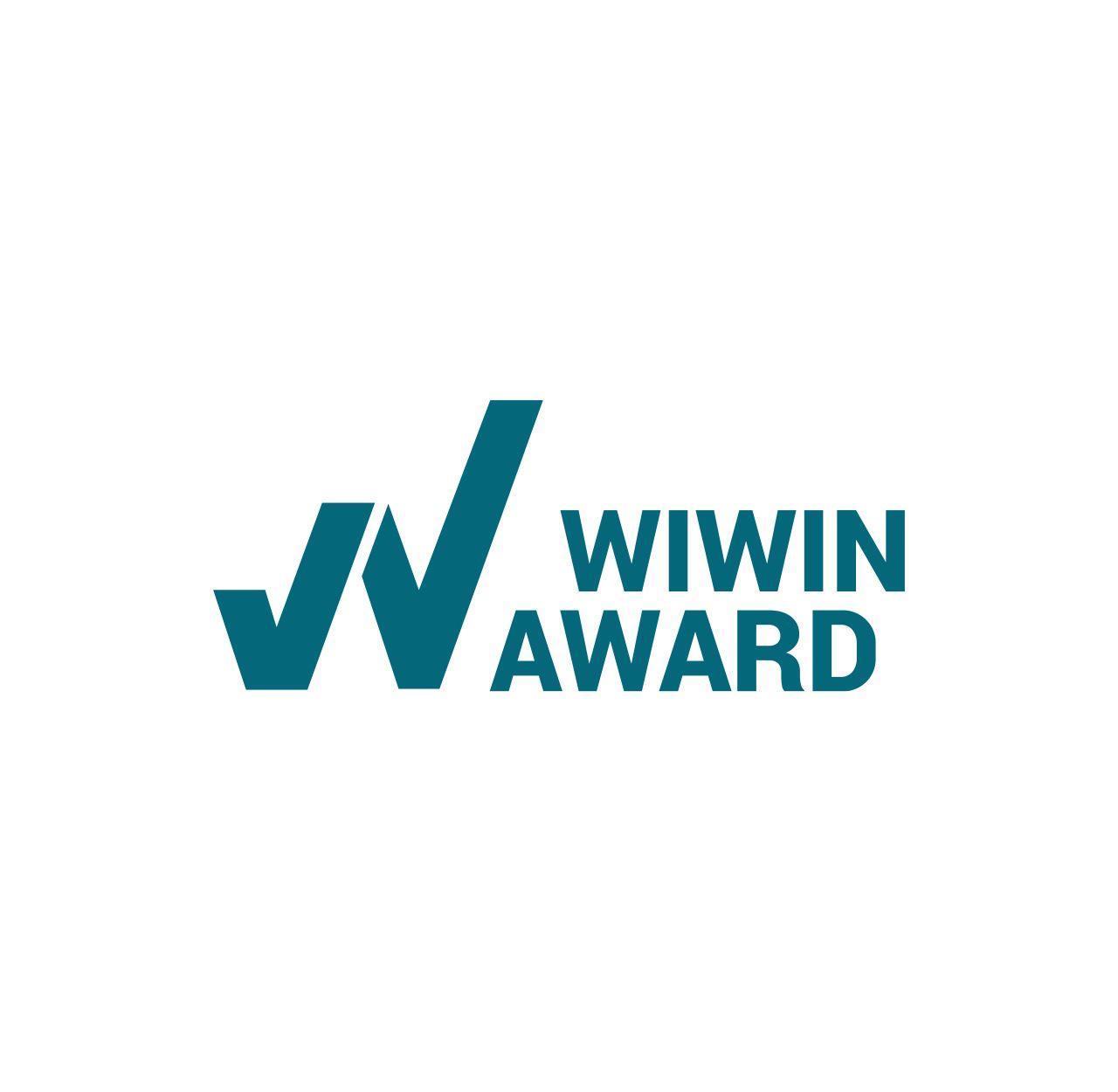 Wiwin Award Logo