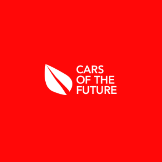 Interview with carsofthefuture.co.uk