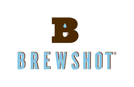 brewshot logo