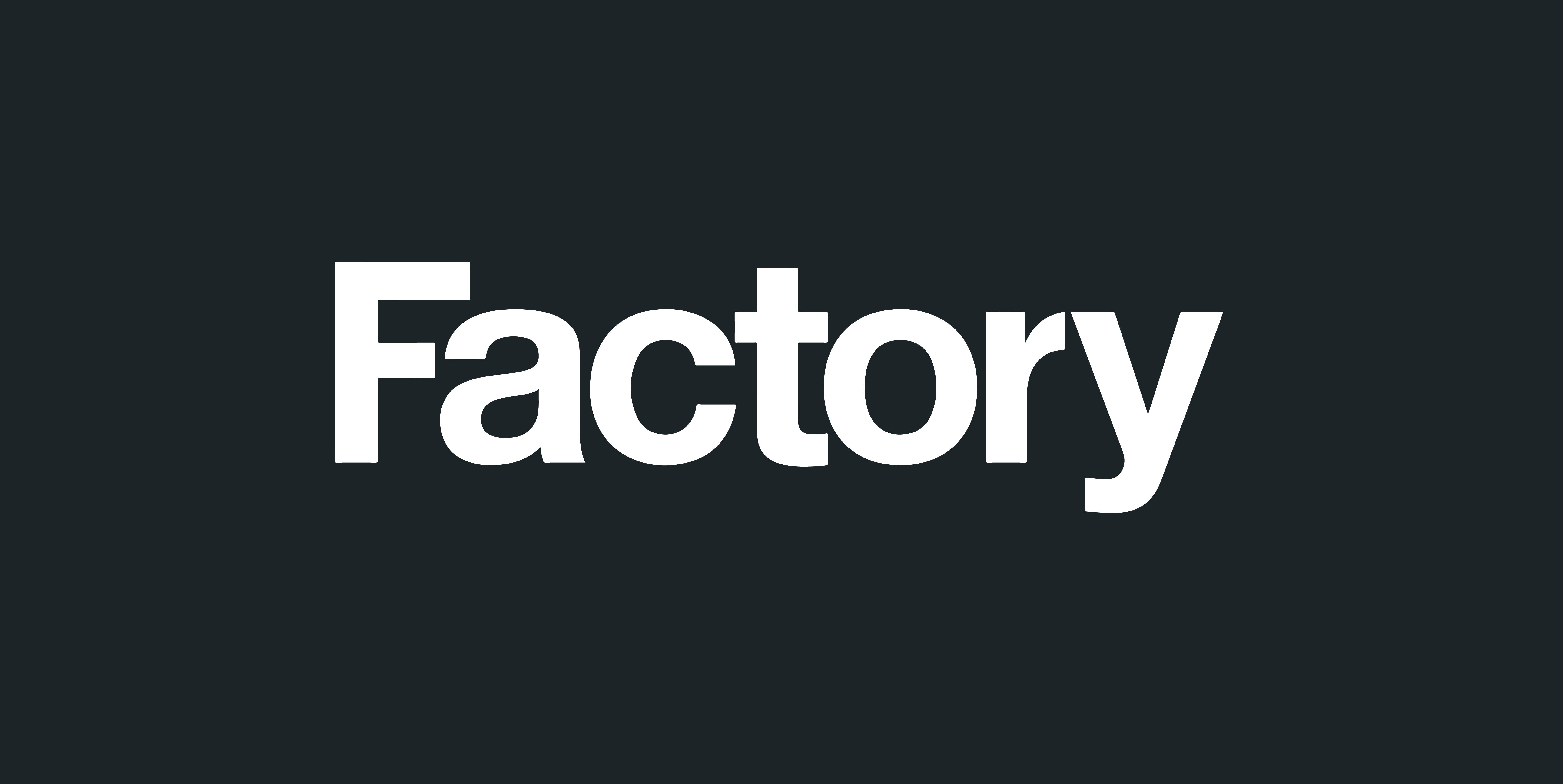 Iridium Kunde Factory
