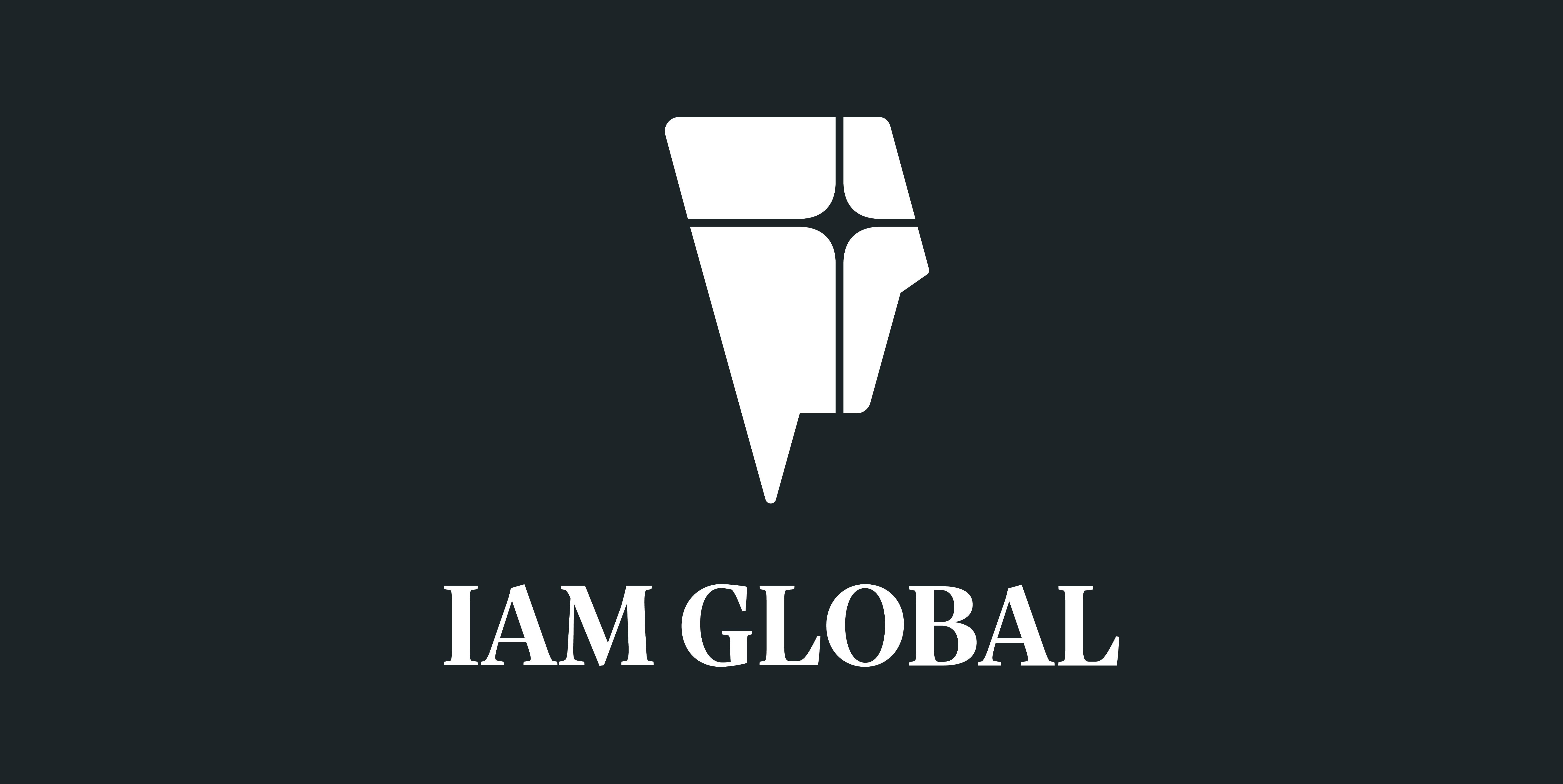 Iridium Kunde IAM Global
