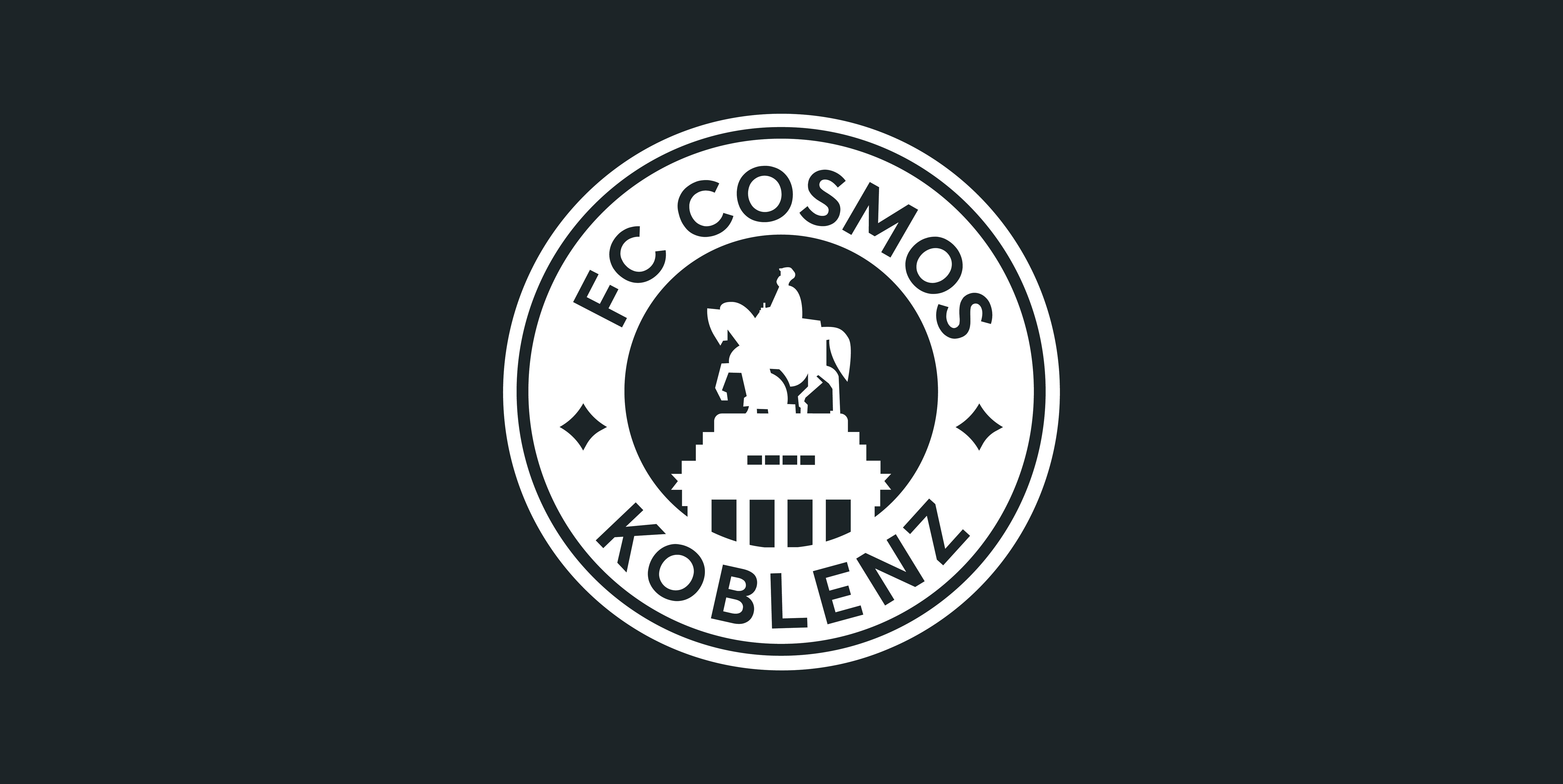 Iridium Kunde FC Cosmos Koblenz