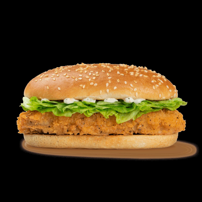 Chicken Challenger