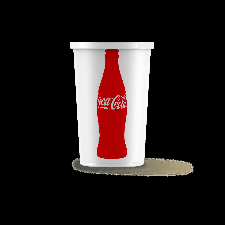 Drink - Large
