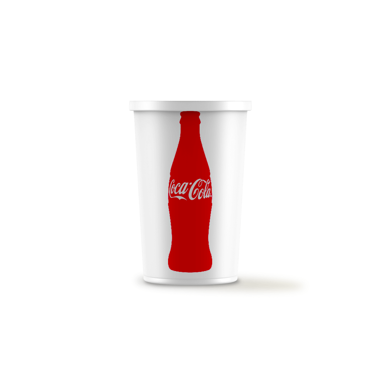Drink - Regular