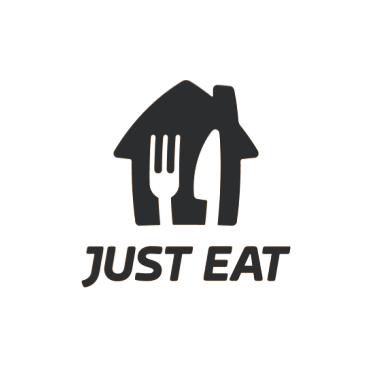 Order delivery with Just Eat