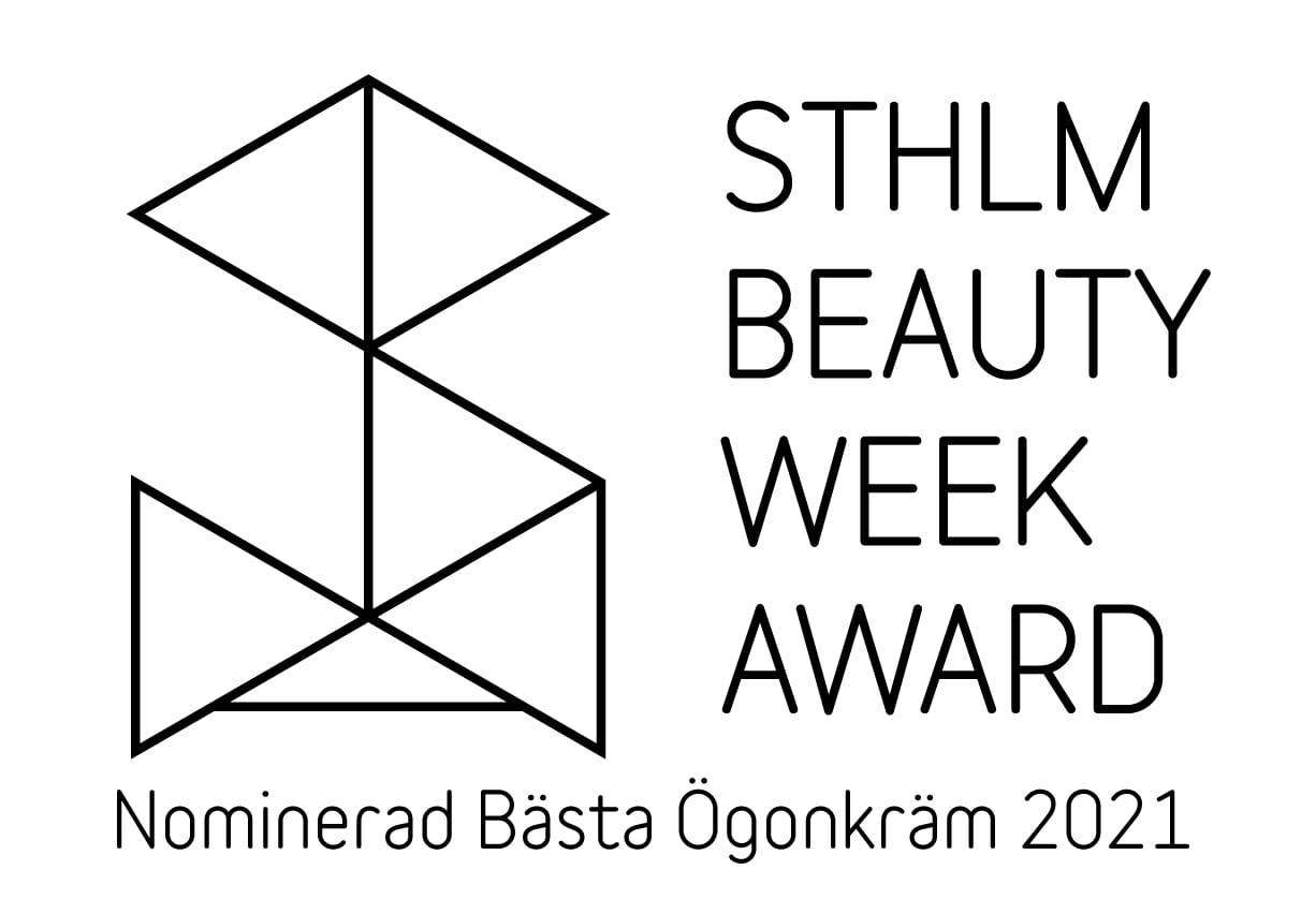 STHLM-BEAUTY-WEEK-AWARD-Nominerad-Bästa-Ögonkräm-2021